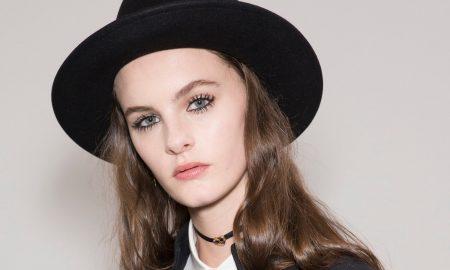Dior trucco primavera estate 2018