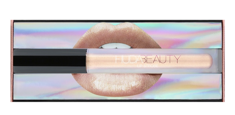 Huda Beauty_ lip gloss glitter