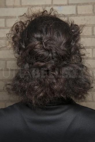 capelli estate 2018 ricci