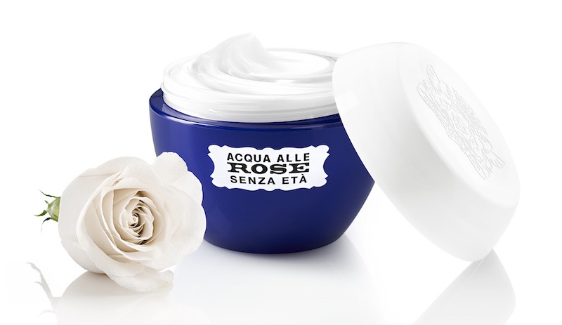 acqua alle rose crema amazon 2017
