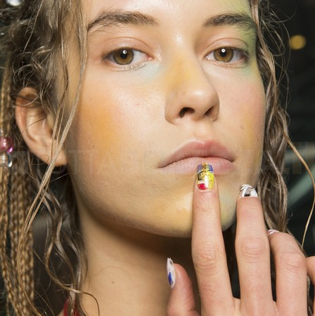 westwood-nail art primavera estate 2018