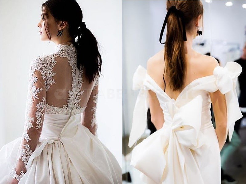 Marchesa sposa estate 2018