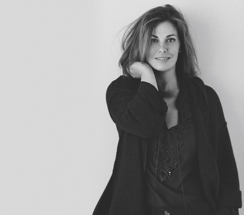 Vanessa Incontrada Elena Mirò inverno 2017 -2018. PREZZI catalogo ... 8039107763b7