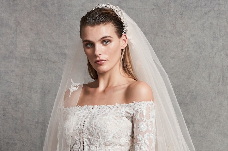 Zuhair-Murad- sposa inverno 2018