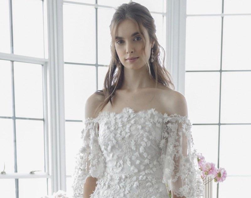 marchesa-notte-bridal inverno 2018