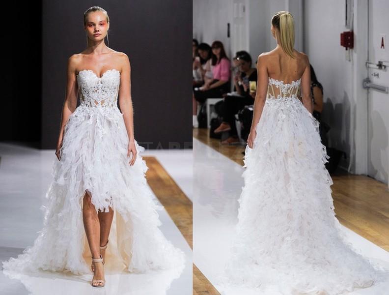 mark zunino abiti sposa inverno 2018
