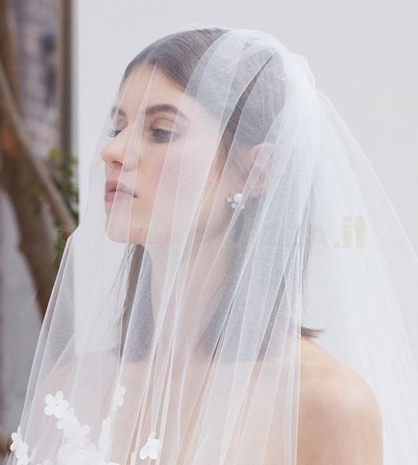 oscar-de-la-renta sposa estate 2018