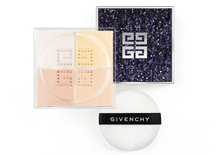 Givenchy-Prisme-make-up-natale-2017