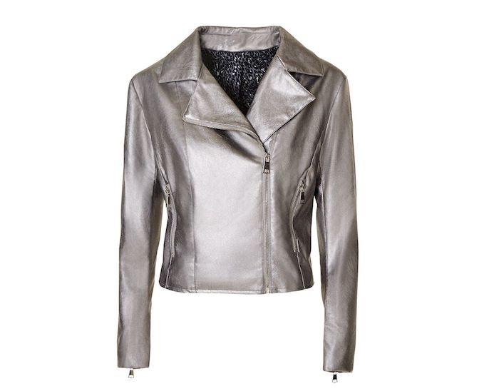 low priced 2941c 74ab0 Liu Jo abbigliamento primavera estate 2018. Il vero catalogo ...