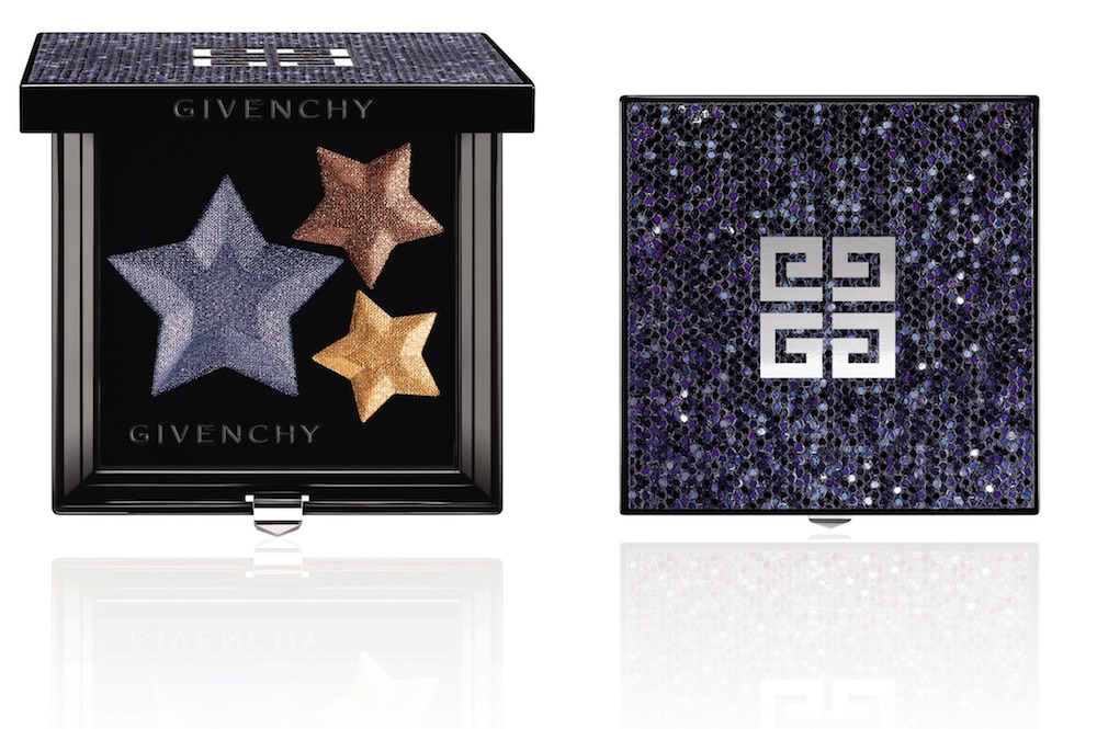 collezione-make-up-givenchy-natale-2017