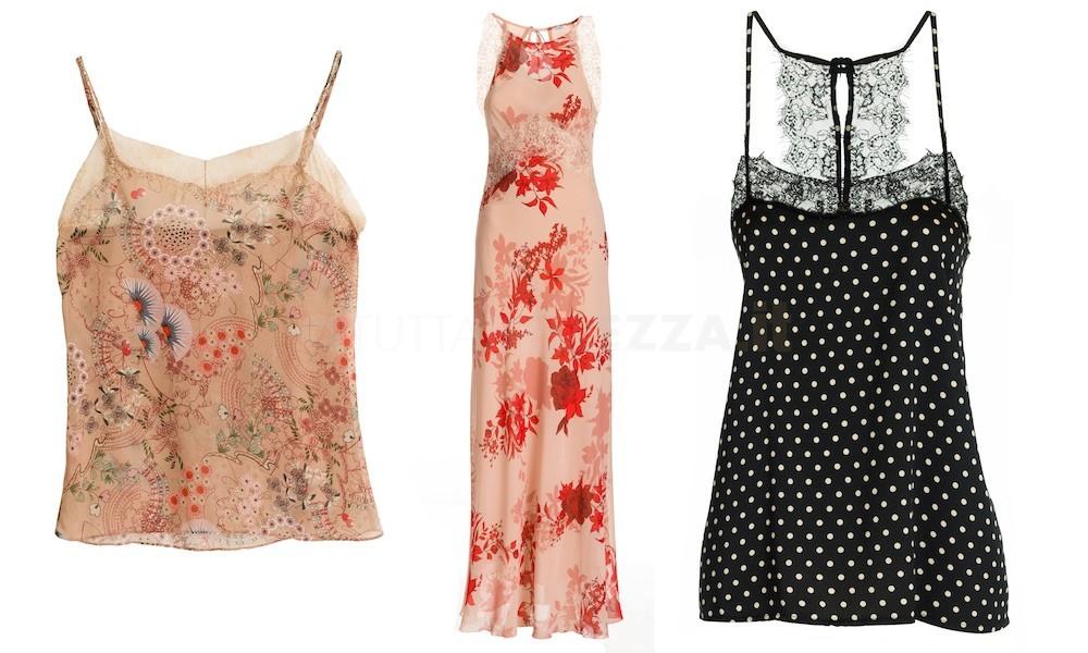 codice coupon prezzo folle migliore online Motivi Abbigliamento Primavera estate 2018. Catalogo.Prezzi