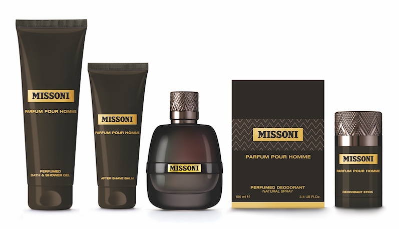 MissoniParfumPourHomme_BathLine