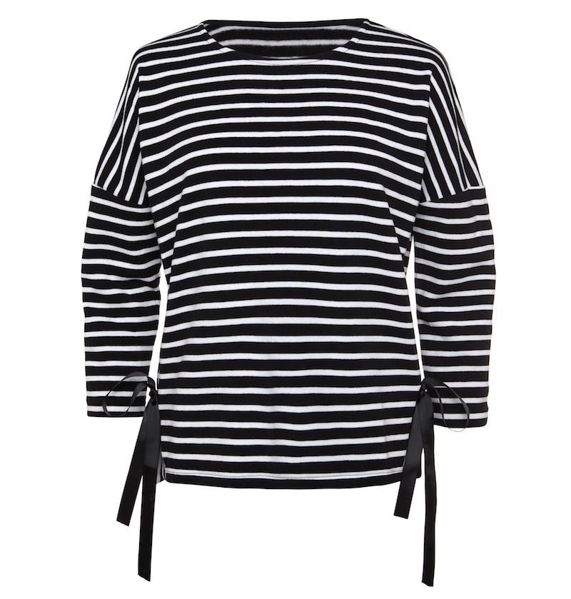 OVS-maglia donna primavera estate 2018