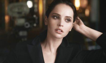 Shiseido 2018 cle de peau beauty