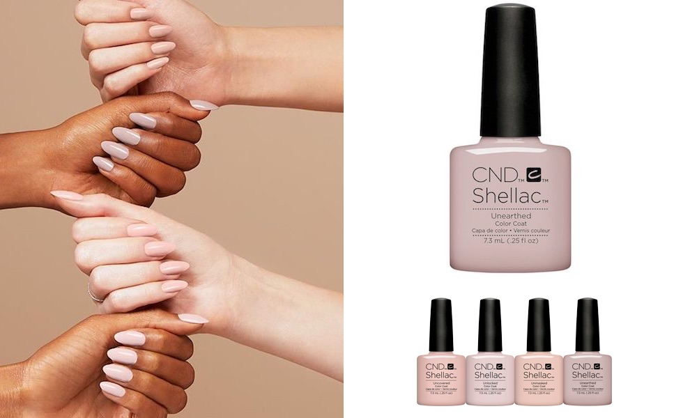 cnd shellac 2018 smalti shop online amazon