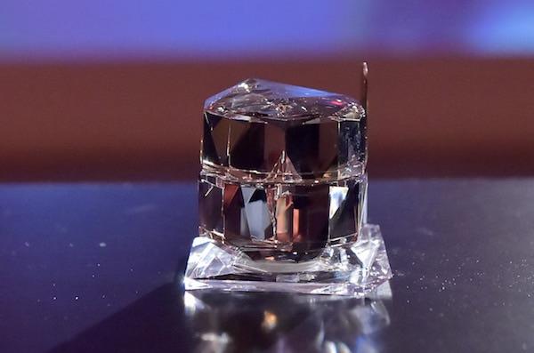 shiseido-2018-cle-de-peau-beauty-crema