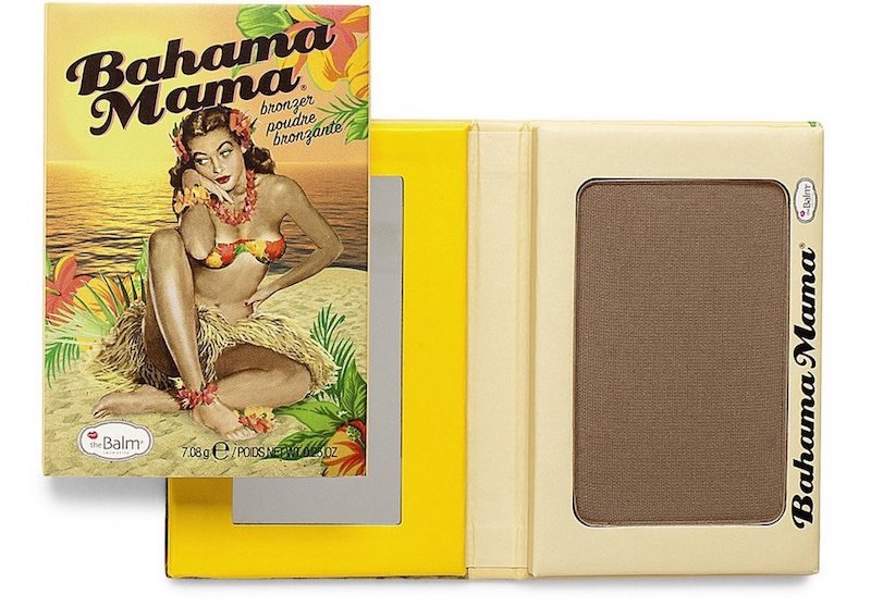 BAHAMA-MAMA_the balm terra viso-amazon