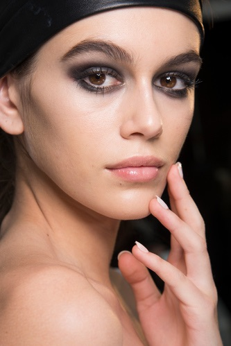 Tom Ford make up inverno 2018-2019