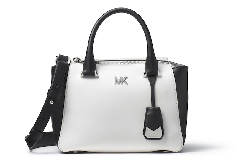 Borse Michael Kors estate 2018 0f5399c7448
