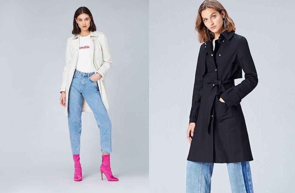 find amazon abbigliamento primavera estate 2018