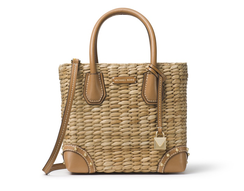 michael kors borsa cestino estate 2018