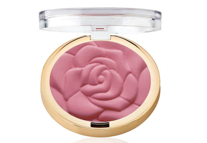 trucco Milani cosmetics amazon