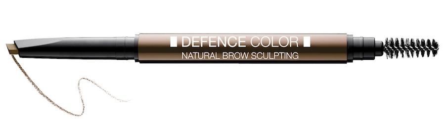 BioNike_DEFENCE COLOR matita sopracciglia