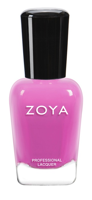Princess_ zoya smalto pe18