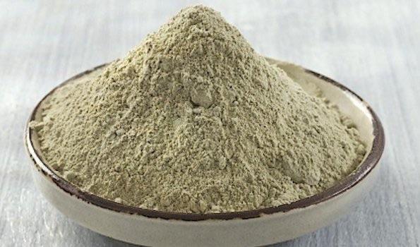 argilla-verde-cellulite cosce glutei