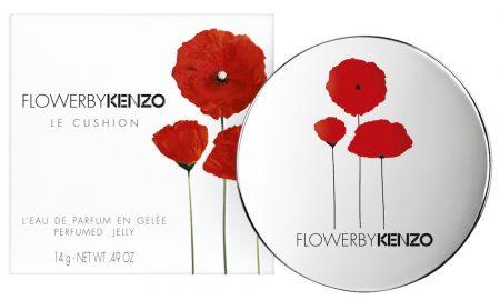 Flower by Kenzo profumo 2018