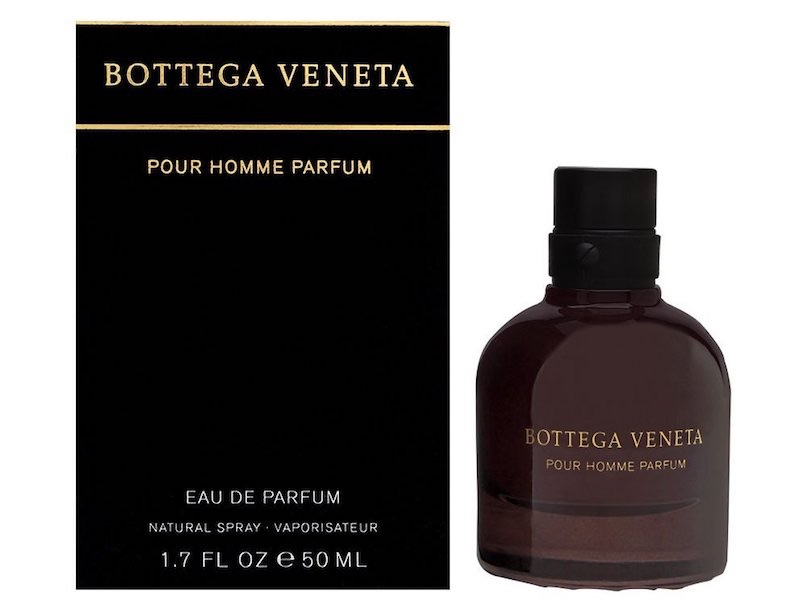 bottega veneta profumo uomo amazon
