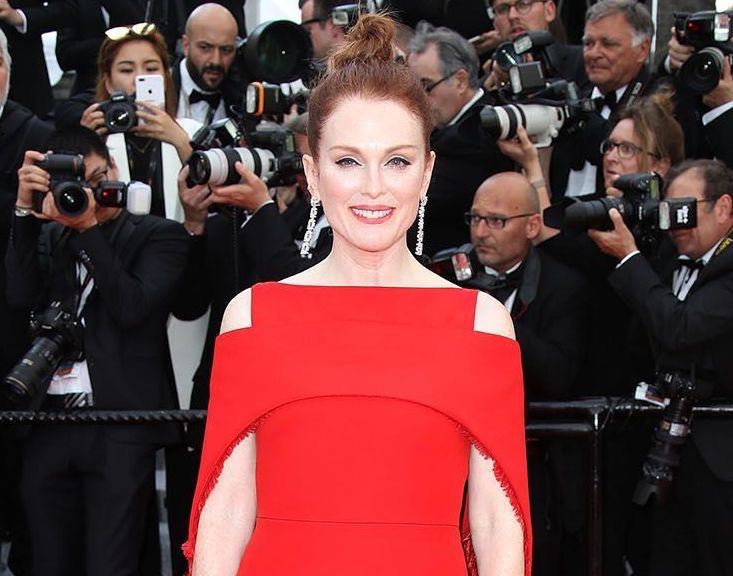 cannes 2018-julianne-moore