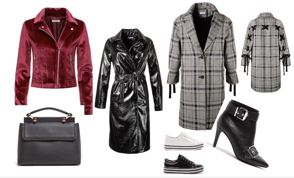 Oviesse Abbigliamento Catalogo 2019 Autunno A Inverno 2018 Prezzi rrwvdp