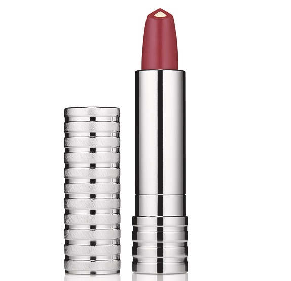 Clinique Dramatically Different Lipstick 2018-2019