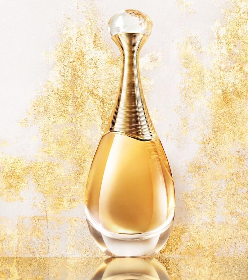 Dior J adore absolu 2018 profumo donna