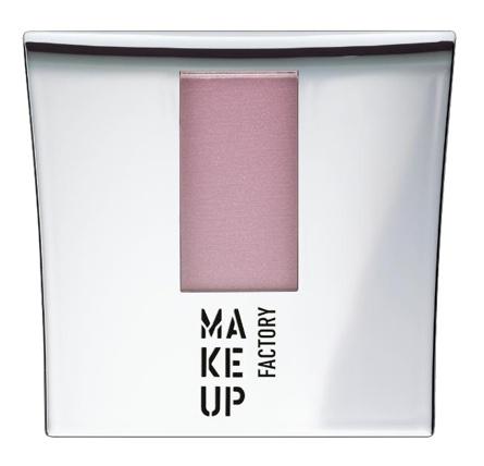 make up factory 2018-2019 blusher