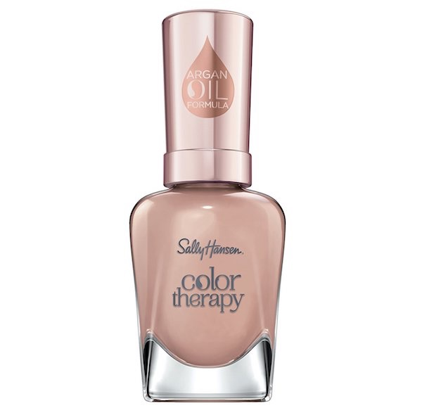 Sally Hansen smalti 2018-2019 amazon