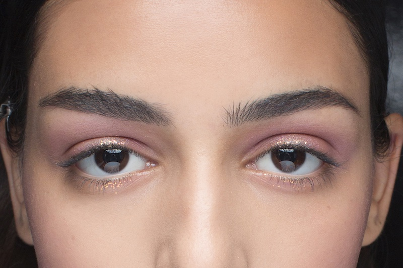 make-up-occhi-inverno-2018-2019