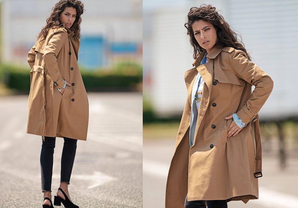 Piazza Italia abbigliamento autunno inverno 2018 2019 Catalogo ... d984b653e2f