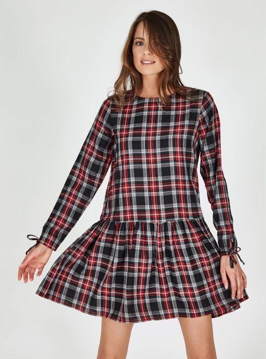 Piazza Italia abbigliamento autunno inverno 2018 2019 Catalogo ... e88eab4b20b