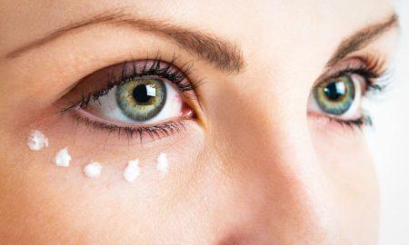Crema contorno occhi migliore