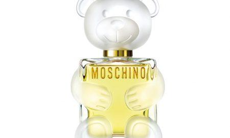 Moschino TOY2 profumo 2018