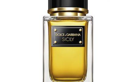 Dolce&Gabbana SICILY 2018