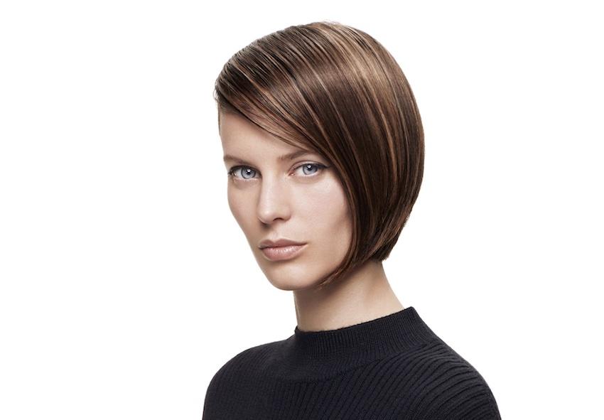 Jean Louis David tagli capelli inverno 2018 2019