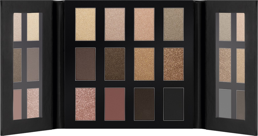 Catrice-Astrology-palette ombretti inverno 2018