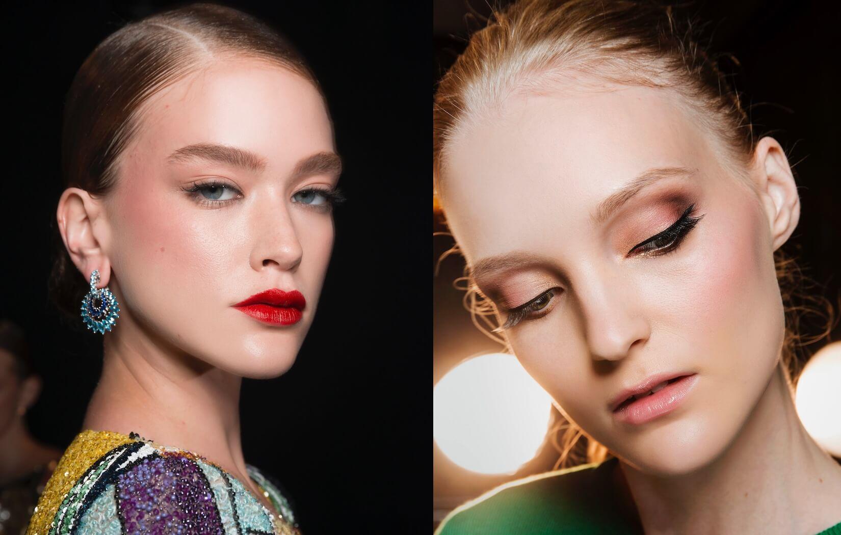 novità make up 2019