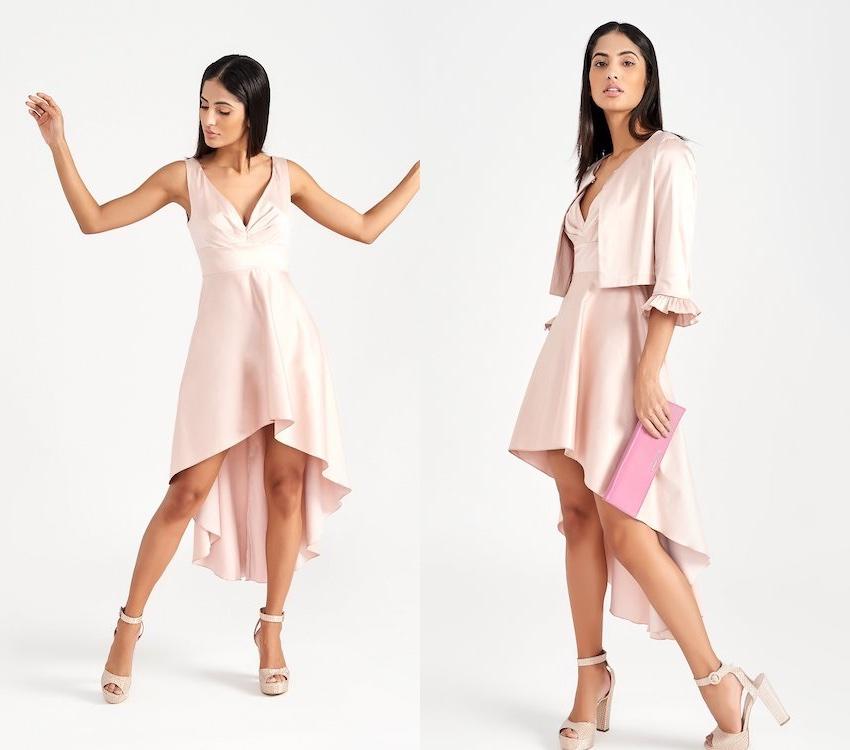 Rinascimento abbigliamento primavera estate 2019. Catalogo b9da3855417