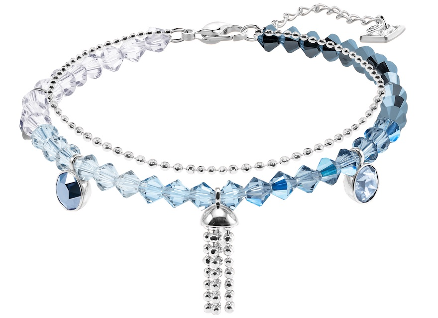 collane swarovski catalogo 2019