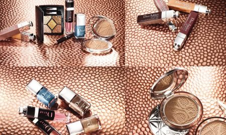Dior Make Up Trucco estate 2019
