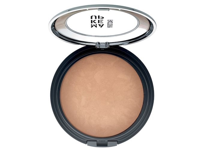 make up factory 2019 BRONZER